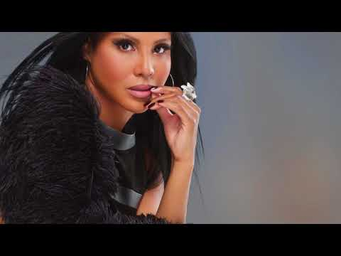 Toni Braxton - Deadwood (lyrics in description)
