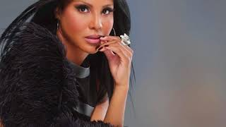 Download Toni Braxton - Deadwood (lyrics in description) MP3 song and Music Video