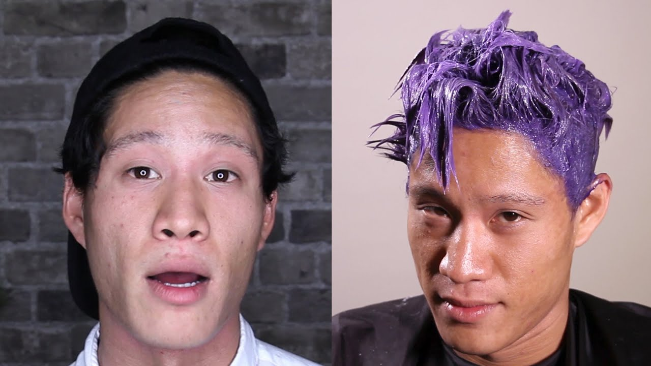 what hairstyles do guys hate