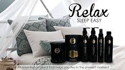 Relax, un parfum toxique commercialisé en Algérie ?