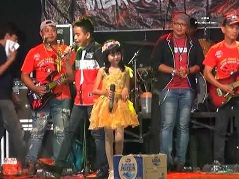 New Bintang Yenila Harta & tahta - Aulya Feat Harnawa