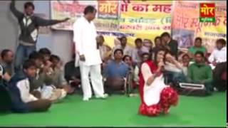 new sexy hot video, new haryanvi video ragni song,sapna virpal video haryanvi ragni,mor music1