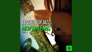 Provided to YouTube by Believe SAS Tiger Rag · Original Dixieland J...