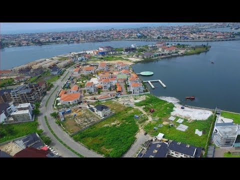 Most Expensive Place To Stay In Lagos Nigeria