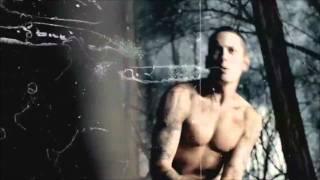 Eminem - The Way I Am [Instrumental Edit]  [Altered Version].wmv