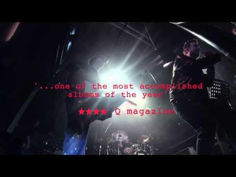 Blur  - The Magic Whip  Pre Order Ireland