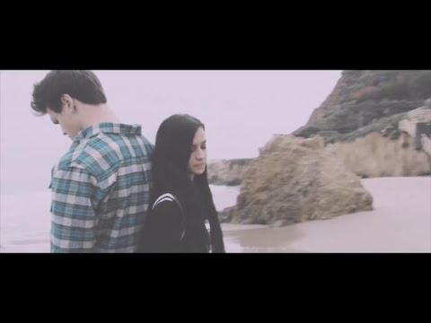 One Direction - Little Things - Cover by Alyssa Shouse & Jonah Marais