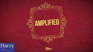 Tobu - Amplified [1 Hour Version]