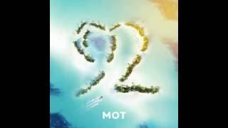 Мот – Медленно