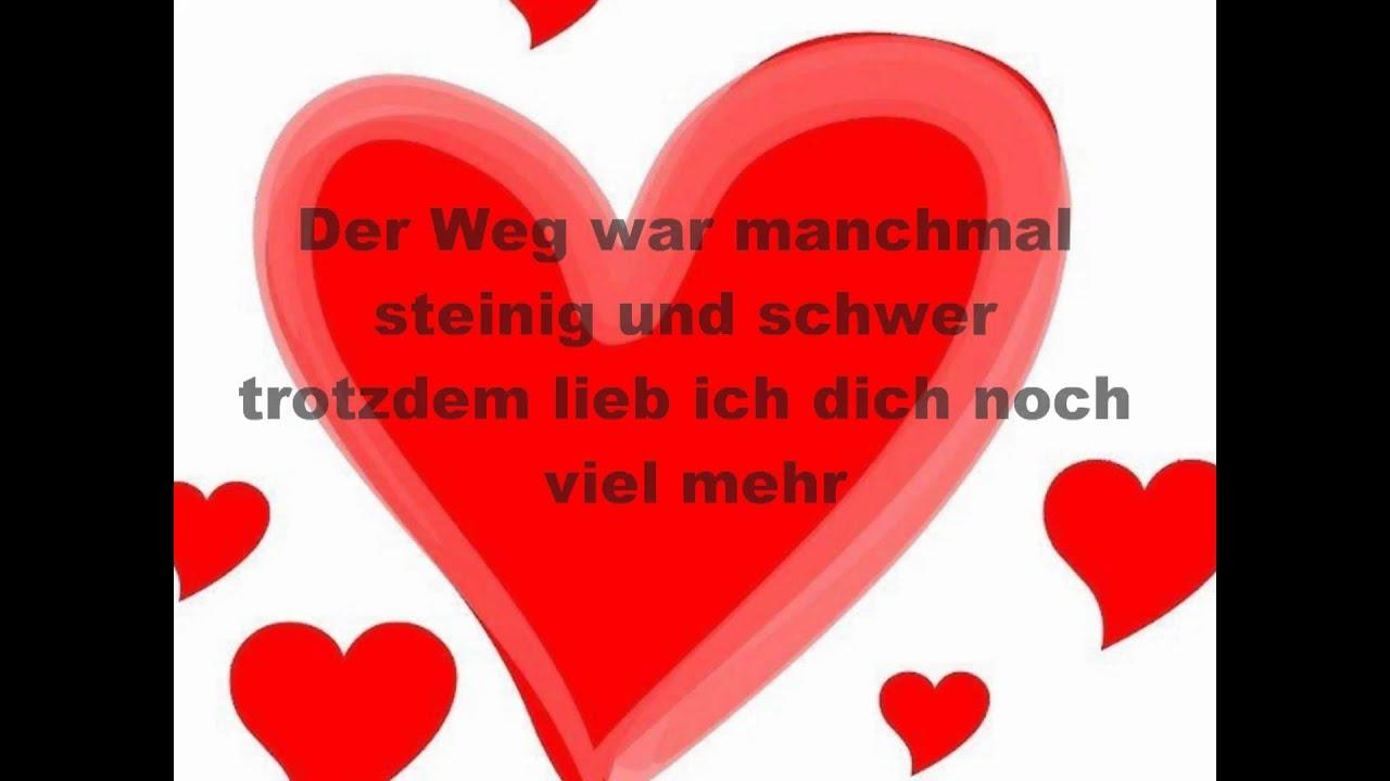 Angela J Phillips Blog Schone Liebesgedichte Fur Mein Schatz