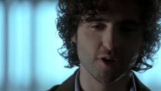 Numb3rs: Threat Assessment thumbnail