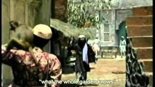PATTA PATTA BOTA BOTA 4-21 Movie Mirza Ghalib ORIGNAL VIDEO HQ English Subtitle