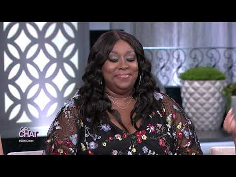 "What Loni Thinks About Appearing In People Magazine's ""Most Beautiful"" Issue"