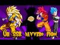 NUOVO SSR! PROVIAMOLI IN BATTAGLIA! - Dragon Ball Z:Dokkan Battle GLOBAL Summons & Gameplay ITA