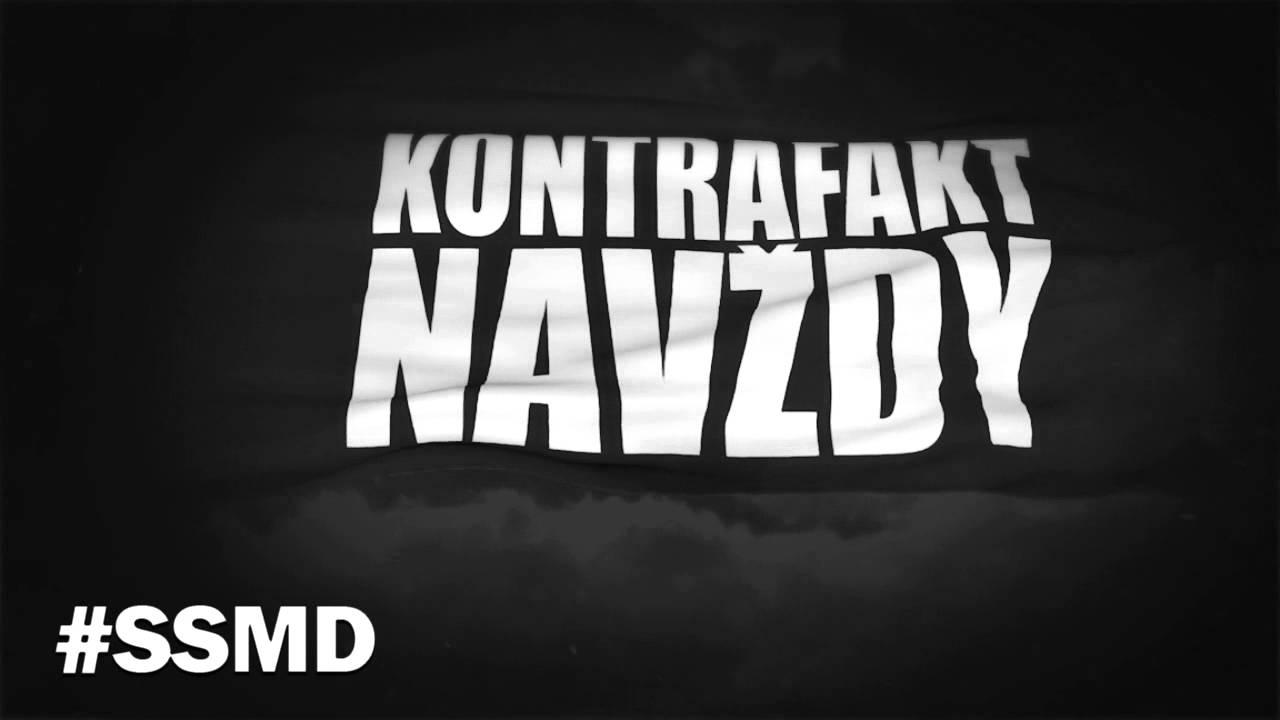 kontrafakt-ssmd-prod-jan-lednicky-donfantastickypess