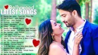 New Hindi Song 2021 October - Arijit singh,Atif Aslam,Neha Kakkar,Armaan Malik,Shreya