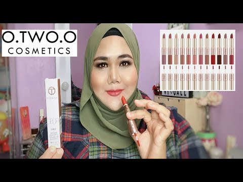 o.two.o-china-lipsticks-nak-nangis(swatches)!!- -masilla-isa