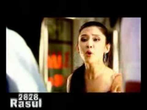 эротические знакомства узбекистан