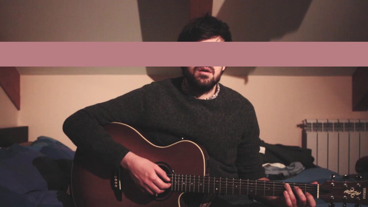 baustelle-perdere-giovanna-cover-le-cover-del-cantautore-misterioso
