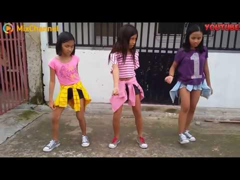 NEW remix🎵DJ TROUBLEE®  KO TINGGAL MARAH MARAH   THE BEST REMIXER   YouTube