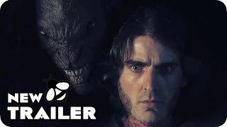 House of Evil Trailer (2018) Horror Movie