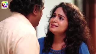 Hansa Pihatu Episode 99|| 02nd August 2019 Thumbnail