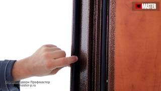 Входная металлическая дверь Вельгия(Входные двери дешево эконом класса от производителя! Модель Вельгия задает новые стандарты для входных..., 2014-06-19T21:32:38.000Z)