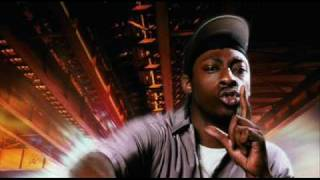 Download Pete rock - Nothing lesser MP3 song and Music Video