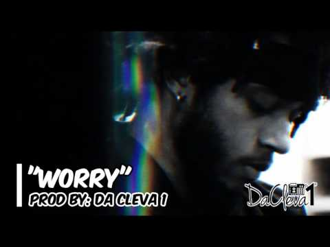 free-download-worry-6lack-x-bryson-tiller-type-beat
