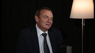 Большое интервью: Анатолий Пахомов о ЧМ–2018, итогах и наследии турнира