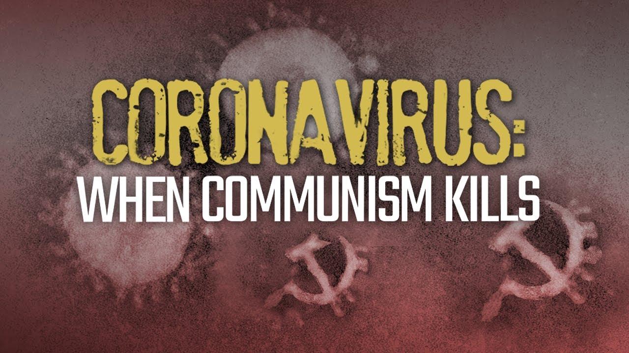 CORONAVIRUS NEWS: China's attempt to COVER-UP virus will affect America too