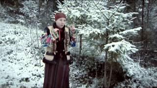 Чем закончилась столетняя война карпатских мольфаров - Украина. Код уникальности - Выпуск 6