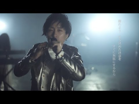 【MV】PARTY of the DAY -Nothing eternity-