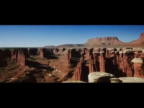 Filmmakers Greg and Shaun MacGillivray on Filming in U.S. National Parks