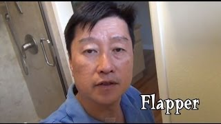 Toilet Flapper Closes Too Soon Resulting in Weak Flushes - How I Fixed It