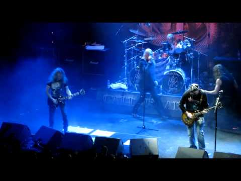 Ride like the wind-Saxon-Live in Athens 07-04-2011.mp4