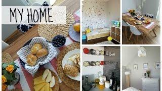 видео Как сделать свой дом комфортным?