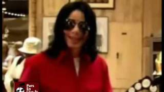 Michael jackson didn t want to be buried