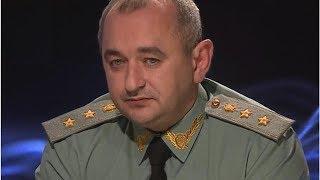 Главный военный прокурор Украины сбежал за границу перед выборами