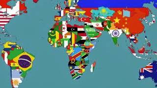 Похожие флаги стран мира ❤️(, 2018-02-02T13:22:01.000Z)