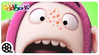The Oddbods Show | Full Episodes 1 HOUR Compilation