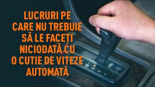 Înlocuiți Ulei de transmisie VW T4 Transporter - video ghid gratuite