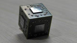 Можно ли майнить криптовалюты на ноутбуке??Кубическая видеокарта в ноутбуке...