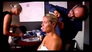 Gwyneth Paltrow icona delle mamme italiane ...