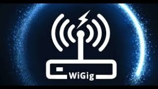 WiGig dangers-the coming psychotronic electronic voodoo doll systems