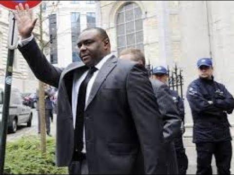 CARDINAL MOSENGWO CANDIDAT PRÉSIDENT DE LA RDC, JP BEMBA LANCE UN MESSAGE A KINSHASA