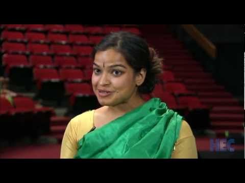 """Download """"Dances of India""""  -  HEC-TV's """"State of the Arts"""""""
