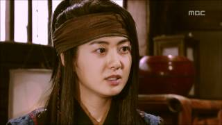 Video The Great Queen Seondeok, 28회, EP28, #08 download MP3, 3GP, MP4, WEBM, AVI, FLV April 2018