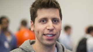 Team and Execution with Sam Altman (How to Start a Startup 2014: Lecture 2)