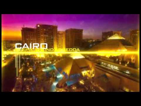 Mac Miller Type Beat - Cairo